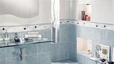 como se limpian los azulejos del ba o la mejor forma de limpiar los azulejos del ba 241 o