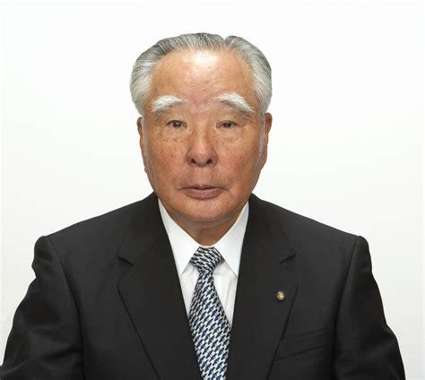 Suzuki Osamu Suzuki Osamu Biography
