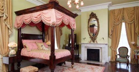 nottoway plantation nottoway plantation interior plantation interiors pinterest interior bedroom in nottoway plantation southern homes