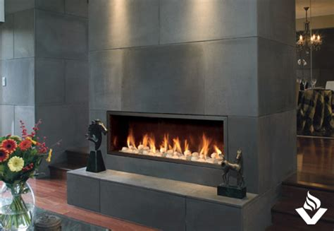 Town And Country Fireplaces Prices by Town Country Ws54 Fireplace Vancouver Gas Fireplaces