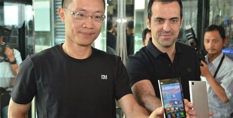 Ugo Antiblue Oppo R7 S xiaomi s mi3 sold out in 17 minutes in malaysia