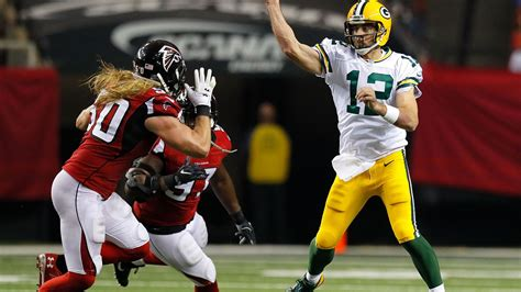 jordy nelson colts fantasy football projections week 9 colts packers