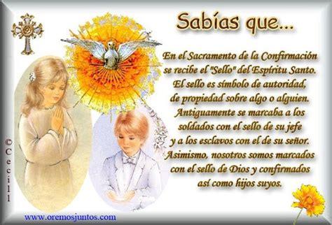 imagenes religiosas catolicas para imprimir tarjetas de confirmacion para imprimir gratis buscar con