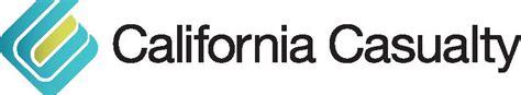 california casualty congratulates california gold ribbon