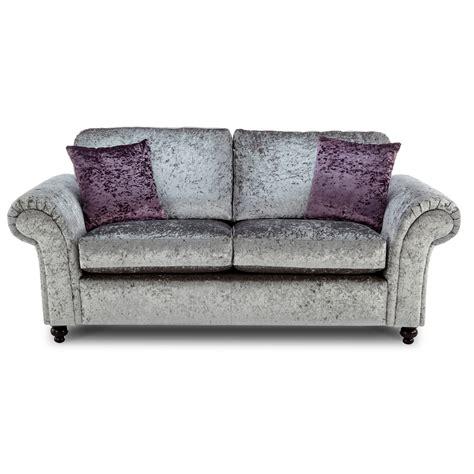 marilyn sofa marilyn velvet 3 seater sofa next day delivery marilyn