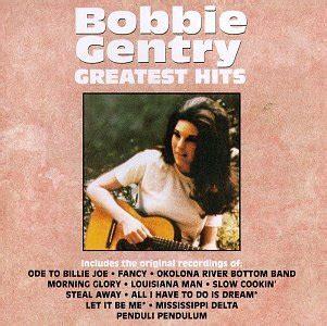 Bobbie Gentry Patchwork - bobbie gentry lyrics lyricspond
