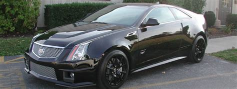 2010 cadillac cts horsepower lingenfelter engine package delivers 700 horsepower to