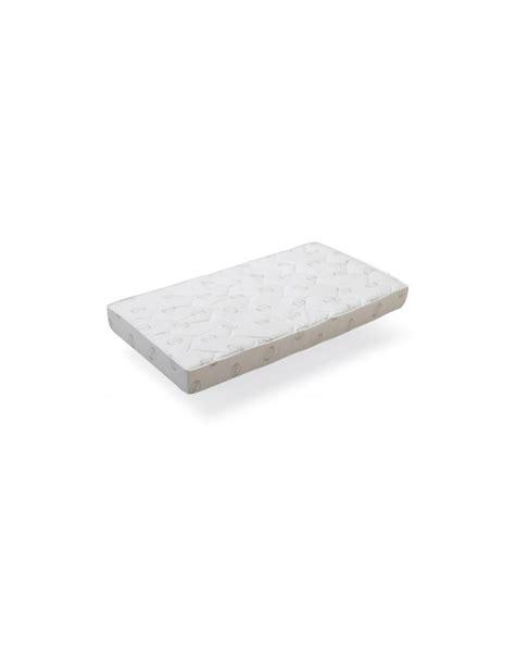 materasso per lettino pali materasso per lettino city pali
