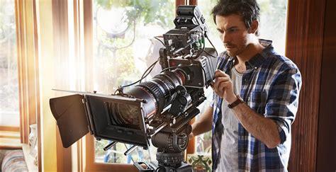 blackmagic cinema 4k sense of the new blackmagic production and
