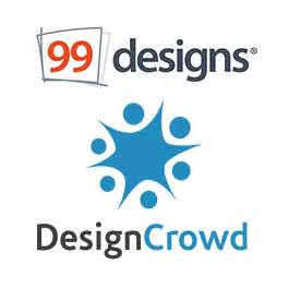 design contest vs 99designs best design contest marketplace 99designs or designcrowd