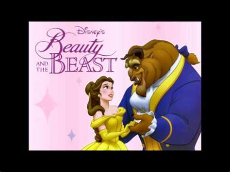 beauty and the beast mp3 download angela lansbury angela lansbury beauty and the beast listen watch