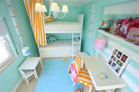 aqua girls bedroom aqua blue bedroom walls 2015 best auto reviews