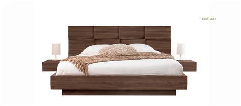 dise os de camas de madera disenos de camas de madera decoracion del hogar