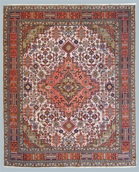 tappeti persiani seta tappeti persiani in seta fresco tappeti persiani di rahimi