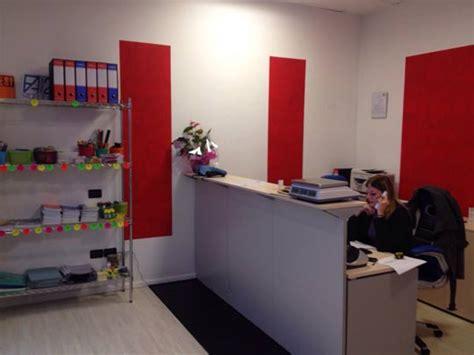 ufficio postale pergine valsugana centro servizi postali apre un nuovo ufficio a pergine
