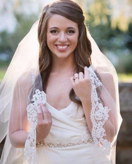 Wedding Hairstyles Half Up Side by 20 Best Half Up And Half Wedding Hairstyles