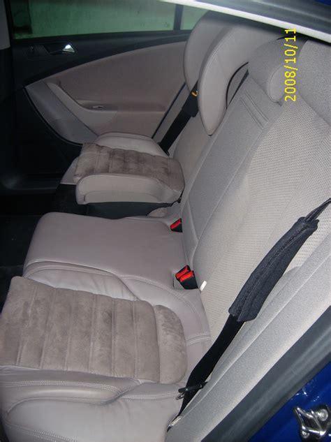 Kindersitz Auto N Rnberg by 2 Kindersitze Mit Seitenhalt Und Seitenkopfst 252 Tze In Die