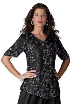 plus size beaded tops for evening 1000 images about dresses on s plus