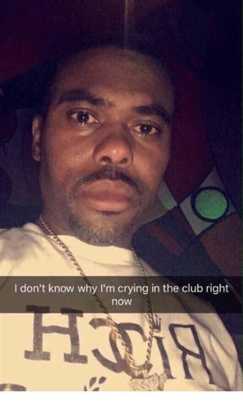why im l don t why i m in the club right now club