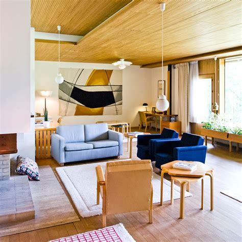 ad classics maison louis carr 233 alvar aalto archdaily