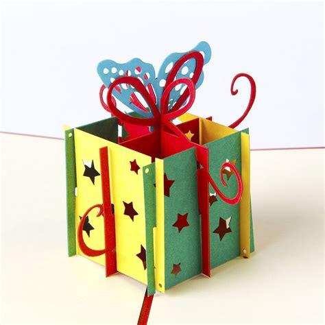 Buy Wholesale Gift Cards - online buy wholesale red box gift card from china red box gift card wholesalers