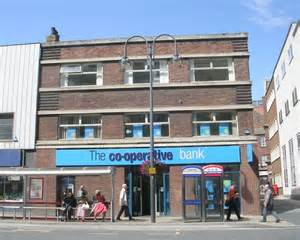 the co operative bank the co operative bank vicar 169 betty longbottom