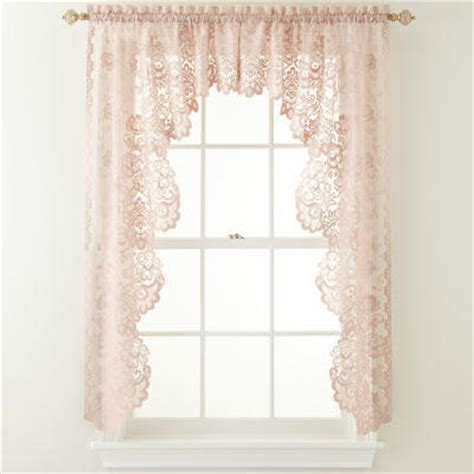 jcpenney bedroom curtains jcpenney curtains drapes jcpenney from jcpenney home