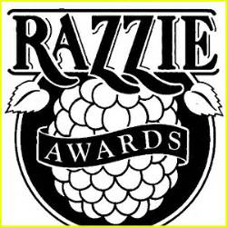 Razzie Noms Announced by Razzies Nominations 2017 List Announced 2017