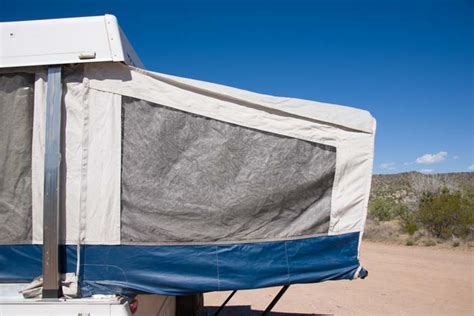 Tent Trailer Mattress Replacement by Rv Mattress Size Size Of King King Size