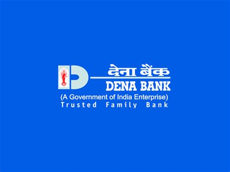 dena bank dena bank gandhinagar portal circle of information