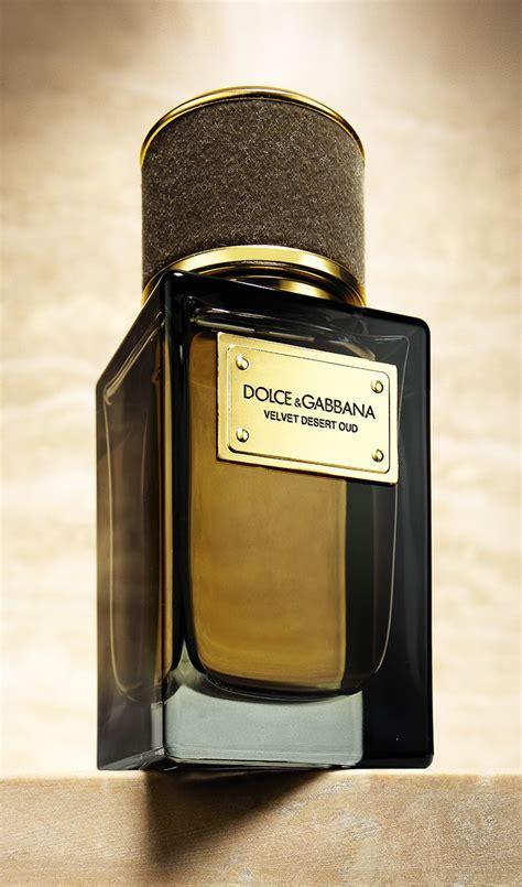 Parfum Dolce Dan Gabbana the 25 best dolce and gabbana perfume ideas on