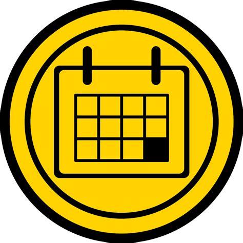 App State Calendar Appalachian State Global Learning