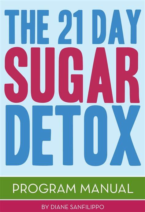 21 Day Sugar Detox Level 3 Food List by 21dsd Diet Plan Dirnews
