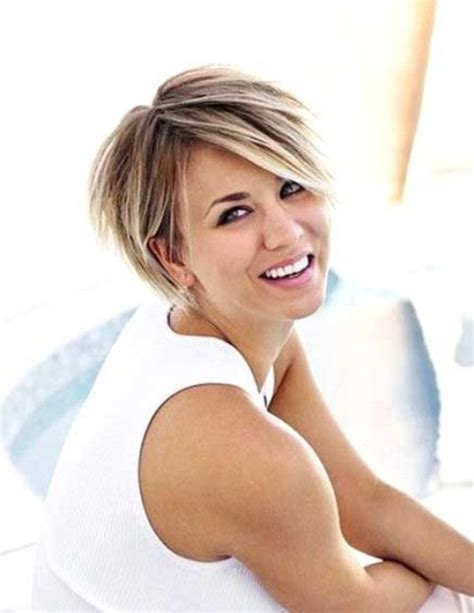 haircuts 2017 pinterest layered ombre pixie short hairstyles 2017 hair