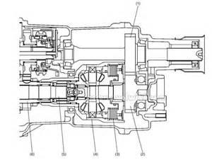 Subaru Transmission Diagram Diagram For 1997 Subaru Impreza Get Free Image About
