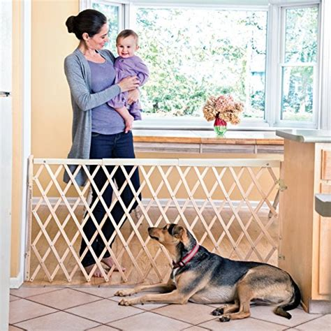evenflo expansion swing gate what is a retractable baby gate and do you need one