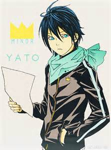 2017/05/yato X Reader Fanfic » Ideas Home Design