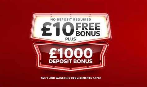 Casino No Deposit Bonus Win Real Money - no deposit bonus codes for new players no deposit bonus blog