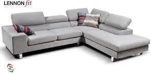 seduta d arte divani prezzi divani con la musica integrata