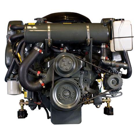 boat repair oahu inboard marine engine repair hawaii mobile mechanic service