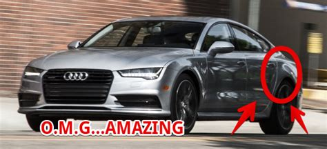 Audi A7 3 0t Price by 2017 Audi A7 3 0t Quattro Competition Prestige Price And