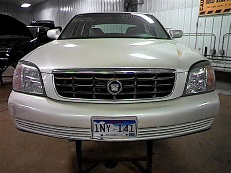 2001 cadillac parts purchase 2001 cadillac 2606270 motorcycle in