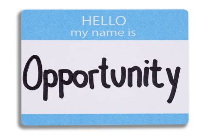 best network marketing opportunities how to choose the best network marketing opportunity