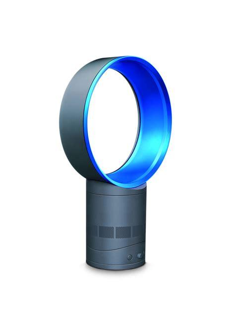 how does a dyson fan work 羽根のないダイソン製の新型扇風機 dyson air multiplier 一体どういう仕組みなのかがよくわかる