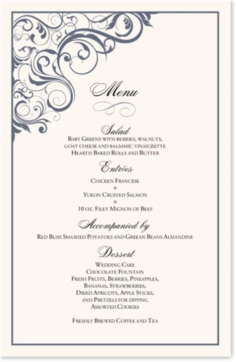 italian dinner invitation oxyline e469b24fbe37