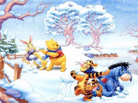 Sancu Winie The Pooh 36 38 winnie the pooh wallpapers wallpaper cave