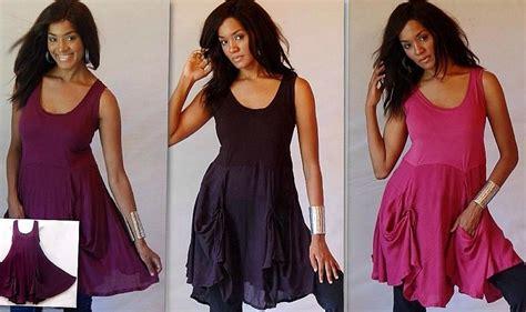 Mimi Top Spandek y779 dress mini top spandex made 2