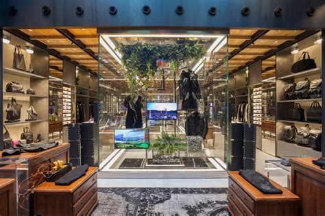 home design center nyc new york diesel store by wonderwall masamichi katayama