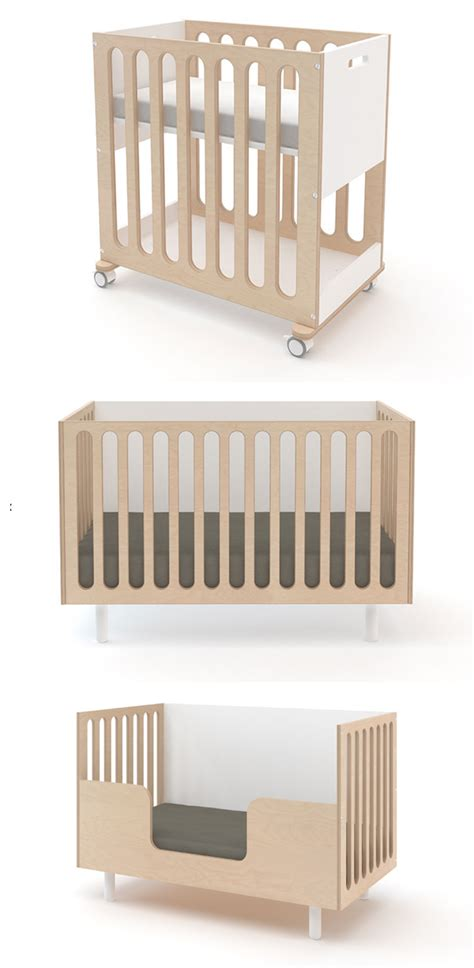 Oeuf Crib Reviews by Oeuf Crib Reviews Perch Convertible Toddler Bed Babi Italia Eastside Classic Crib Recall