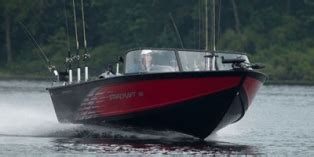 fishmaster boats reviews 2016 starcraft fishmaster 210 boat reviews prices and specs